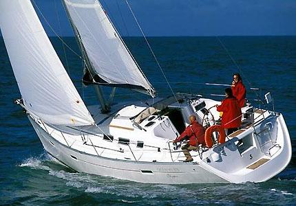 01-Beneteau_Oceanis_clipper_373_yacht_charter_croatia_4
