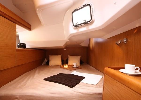 boat-Sun-Odyssey_44i_20100906225021
