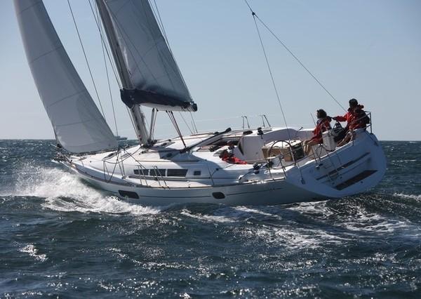boat-Sun-Odyssey_44i_20100906225042