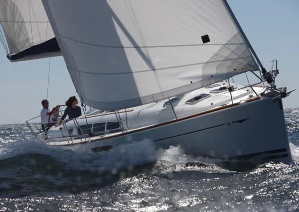 boat-Sun-Odyssey_44i_20100906225047
