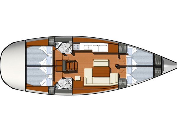 boat-Sun-Odyssey_44i_20100906225103-interior-plan